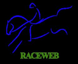 RACEWEB No Tag 50%